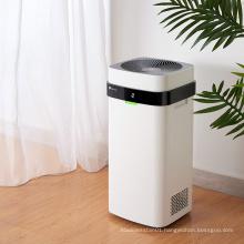 Airdog Non-consumable Plasma Air Cleaner Electric Air Purifier Home