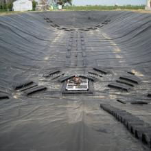 Liner plástico para piscinas Calidad competitiva y precio