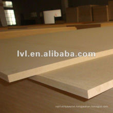 factory board mdf 220*2440*8/16mm