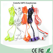 Chine Wholesale MP3 Écouteur (K-610M)