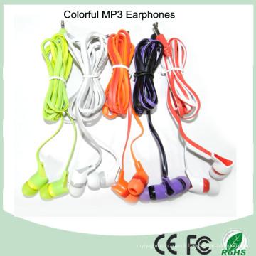 Chine Wholesale MP3 Écouteur (K-610M)