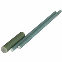 Tubo de aislamiento laminado de fibra de vidrio epoxi (G11)