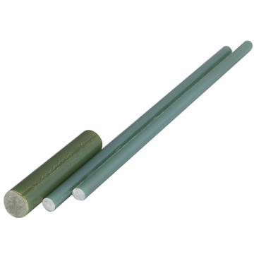 Epoxy Fiberglass Laminated Insulation Tube (G11)