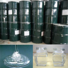 2016 Hot Sale of Factory Output Price Polyisobutylene