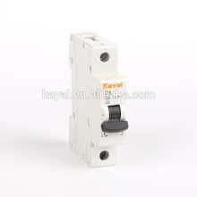 AC Mini Circuit Breaker C25