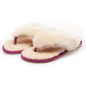 Zapatillas de interior, chanclas, zapatillas interiores cómodas / invierno cálido