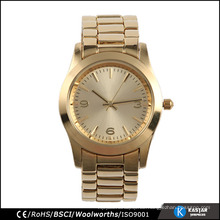 Damen Original Designer Uhren Zubehör