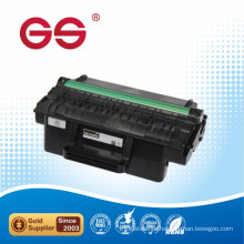 MLT-D205S Cartridge Toner for Samsung Static Control Compatible for SCX-5637 Laserjet Printer