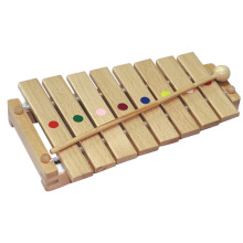 Wooden Musical Toy Xylophone--Music Toy