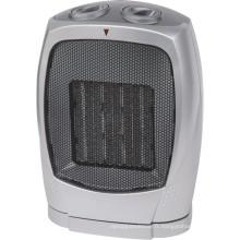 Chauffe-ventilateur PTC (WLS-908)