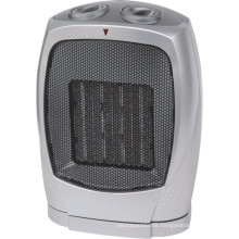 Oscillating PTC Ceramic Fan Heater (PTC-1508A)