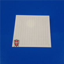 thermal expansion ceramic substrate elctronic components