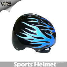 11 Air Vents Protective Sports Skating Bike Helmet (FH-HE005L)