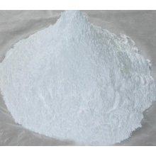 Fluorite Powder