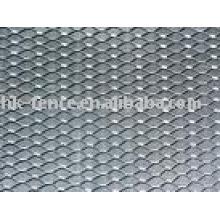 Расширенный металл (производитель ААА)
