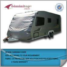 caravan awning spares RV COVER