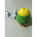 Chunwa Mosquito Repellent lỏng Vaporizer