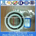 Nylon Pulley Wheels Deep Groove Ball Bearing 6202 in China Market