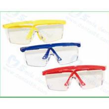 Bunte und Anti-Fog-Sicherheitsbrillen