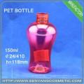500 мл пластиковых оптовых ПЭТ воды спрей бутылка пластиковая бутылка воды спрей