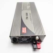 MEANWELL TN-1500-224B pure sine wave inverter