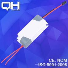 Manufaktur Led Transformator liefern 85-260V led Treiber