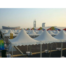 PVC Tarpaulin Funny Arabian Tents for Sale Tb3321