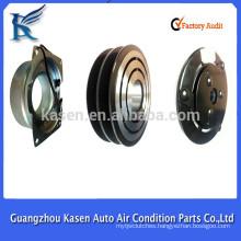 high quality new modol CCI 12v/24v compressor magnetic clutch for YORK