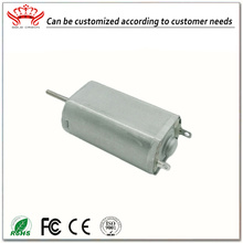 Battery+Operated+Electric+Dc+Motor+12V+1.07W