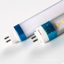 ABS Material LED tube lights LED Lighting T5 Tube led 130lm/w