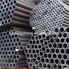 Nahtlose Stahlrohr Baustoffe