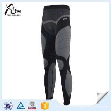 Mens Thermal Long Johns Sexy Pants Themal Under Wear