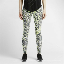Mujeres Customwear Activewear Gimnasio Fitness Ropa