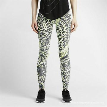 Vêtements de fitness pour femmes