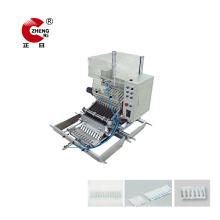 Carregador Automático de Agulhas para Seringas Descartáveis