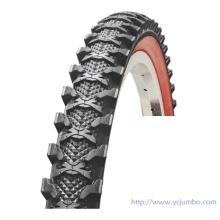 Personnalisé, toute taille vélo cyclo-pneu pneu/Bike pneu/vélo pneu