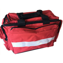 First Aid Case for Emergency