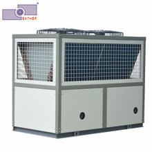 Air Cooled Water Chiller for CT and MRI Medical System