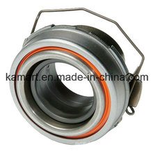 Clutch Release Bearing OEM 31230-35070 for Toyota