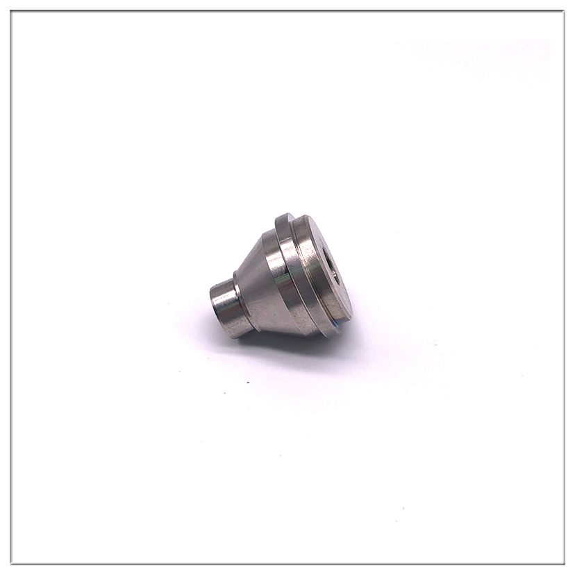 Stainless Steel Spray Nozzle