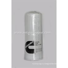 Оригинальный топливный фильтр Cummins - Fleeguard Filter