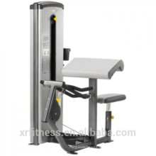 Equipo de gimnasio Tricep Extension (9A009)
