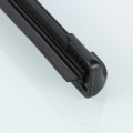 Soft Wiper Blade for Golf