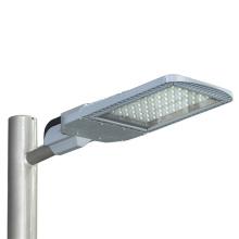 75W High Power LED Street Light (BDZ 220/75 55 J)