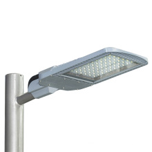 75W High Power LED Street Light (BDZ 220/75 55 J)