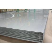 AA8011 Aluminium Sheet for Deep Drawing Caps