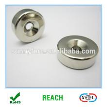 neo magnet door holder