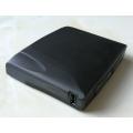Portable Heated Blanket Battery Pack 11v 6.8Ah (AC603)