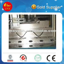Machine de formage de rouleaux de barrage de garde libre (HKY)