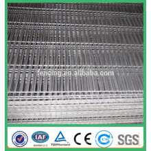 358 Welded Wire Mesh Fence / 358 Wire Fence,358 Welded Security Fence ( factory price)